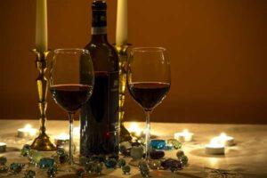 Czym się kierować przy wyborze resturacji na randke?